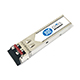 Fiber Optic Transceivers SFP Transceivers